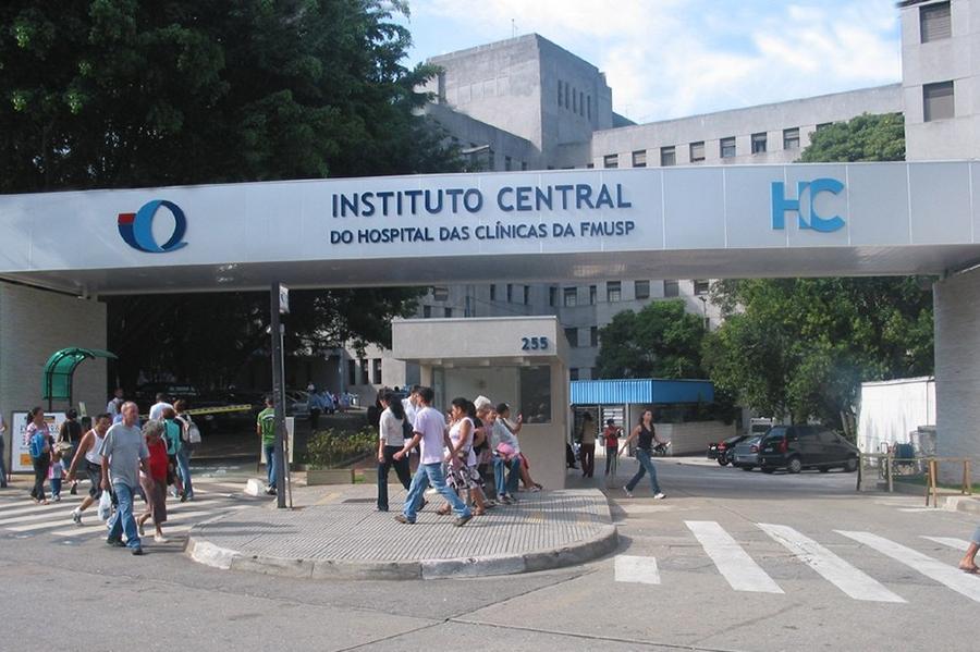 hospital-das-clinicas-atenderá-apenas-covid-19