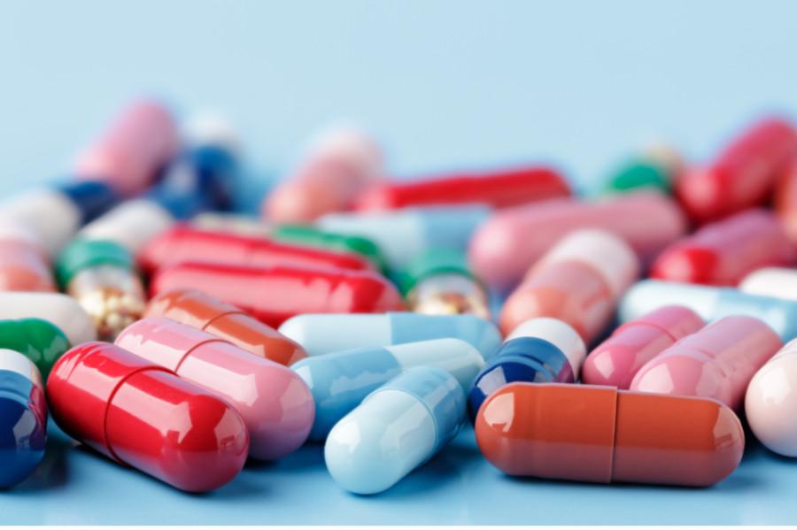 Maxx-saude-806-mil-unidades-de-medicamentos-para-intubacao-distribuidos-aos-estados