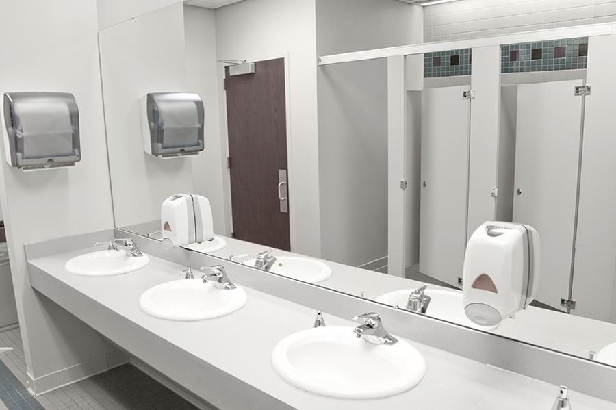 Maxx-saude-com-o-novo-coronavirus-quais-cuidados-devo-tomar-ao-usar-um-banheiro-publico